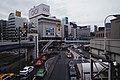 Views around Tokyo in 2019 in April 10.jpg