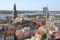 Views from St. Peter's Church Spire, Riga 20180808-3.jpg