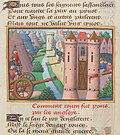 Vigiles du roi Charles VII 52.jpg