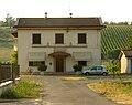 Vigolzone - frazione Villò - ex stazione ferroviaria.jpg