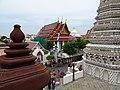 Viharn of Wat Arun.jpg