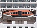 Viking Sky Lifeboat 6 Port of Tallinn 12 May 2019.jpg
