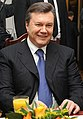 Viktor Yanukovych Senate of Poland.JPG