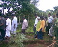 Vilangan Kunnu Ashokavanam Inauguration Image044.jpg
