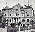Villa Adolf Bleichert, Leipzig.jpg