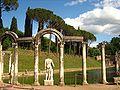 Villa Adriana (574836837).jpg