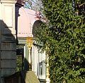 Villa Böhm - panoramio (1).jpg