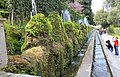 Villa Deste park Cento 2011 9.jpg