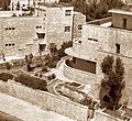 Villa Leah Rehavia Jerusalem 1950.jpg