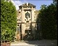 File:Villa Oliva.ogv