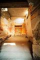 Villa Oplontis Calidarium 01.jpg