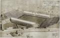 Villa Park Proposed Extension 1914.png