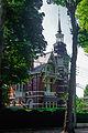 Villa Saint-Charles.jpg