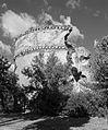 Villa gordiani mausoleo 05.jpg