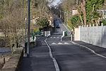 Villabe - Ponts Ormoy-Villabé - IMG 4041.jpg
