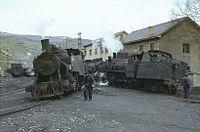 Villablino 04-1983 MSP locomotives-a.jpg