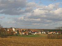 Village Pfettisheim.JPG