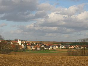 Village Pfettisheim.JPG