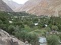 Village of Sumal.jpg