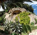 Villecroze-Grottes troglodytiques 02.jpg