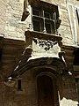 Villefranche-de-Rouergue - Maison Gaubert -4.JPG