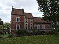 Villeneuve d'Ascq .-le Château de Flers en2018 (2).jpg