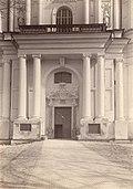 Vilnia, Antokal, Lateranski. Вільня, Антокаль, Лятэранскі (J. Bułhak, 1913).jpg