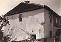 Vilnia, Zarečča. Вільня, Зарэчча (J. Bułhak, 1914).jpg