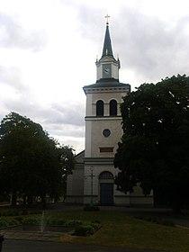 Vimmerby kyrka, den 23 juni 2008, bild 21.jpg