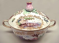 Vincennes soft porcelain 1749 1750.jpg