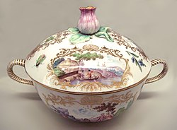 porcelana de pasta blanda wikipedia la enciclopedia libre