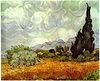 Vincent Van Gogh 0020.jpg