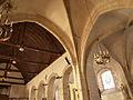 Vinneuf-FR-89-église-intérieur-22.jpg