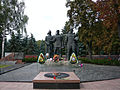 Vinnytsia Glory Memorial and eternal fire in Kozitsky Park-LF.jpg