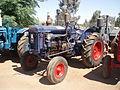 Vintage Fordson tractor (5042228303).jpg