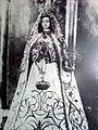 Virgen del Valle 1931.jpg
