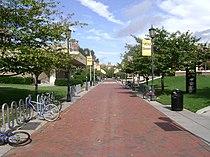 VirginiaCommonwealthUniversity.jpg