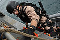 Visit, board, search and seizure VBSS team 140118-N-WK391-021.jpg