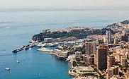 Vista de Mónaco, 2016-06-23, DD 12.jpg