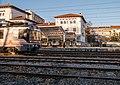 Vitoria - Estación RENFE 01.jpg