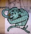 Vitoria - Graffiti & Murals 0875.jpg