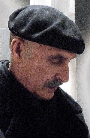 Vitorino - Image: Vitorino 2014.06