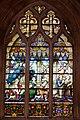 Vitraux Collégiale Saint-Martin de Montmorency n10.jpg