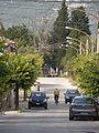 Vittorito 2009 053 (RaBoe).jpg