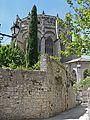 Viviers - Cathédrale Saint-Vincent -2.jpg