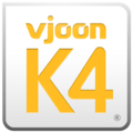 Vjoon K4 r255g175b0.png