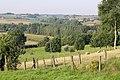 Vlaamse Ardennen 22.jpg