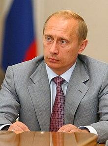 Vladimir Putin-2.jpg