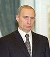 Vladimir Putin 20 September 2000-2 (cropped).jpg