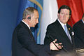 Vladimir Putin 28 May 2002-16.jpg
